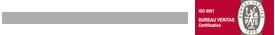 Certificado ISO 9001:2015 de Perihortz