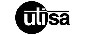Utisa, s.a.